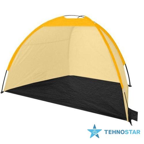 Фото - Палатка Camping Пляжний тент Sun Tent