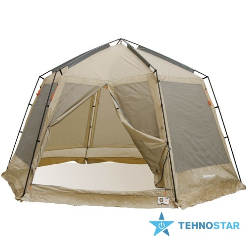 Фото - Палатка Camping Sunroom