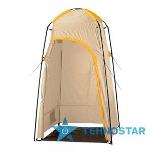 Фото - Палатка Camping Тент для туалету WC-TENT