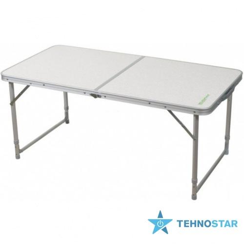 Фото - Складная мебель Camping Раскладной стол XN-12060