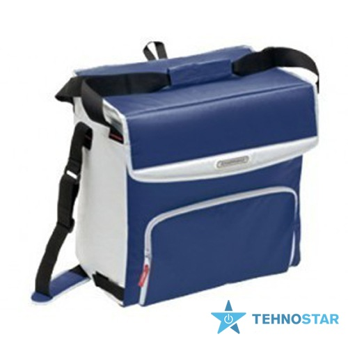 Фото - Термосумка Campingaz Foldn Cool classic 10L Dark Blue
