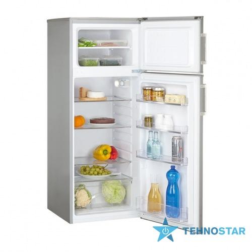 Фото - Холодильник Candy CCDS5144SH