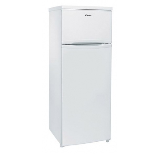 Фото - Холодильник Candy CCDS 5142 W
