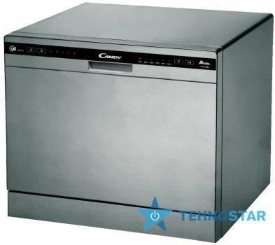 Фото - Посудомоечная машина Candy CDCP 6/ES-07