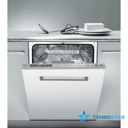 Фото - Посудомоечная машина Candy CDIM6766