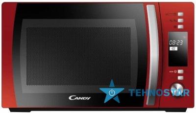 Фото - Микроволновая печь Candy CMGC20DR