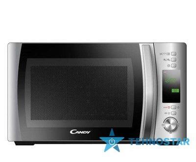 Фото - Микроволновая печь Candy CMG 22 DW