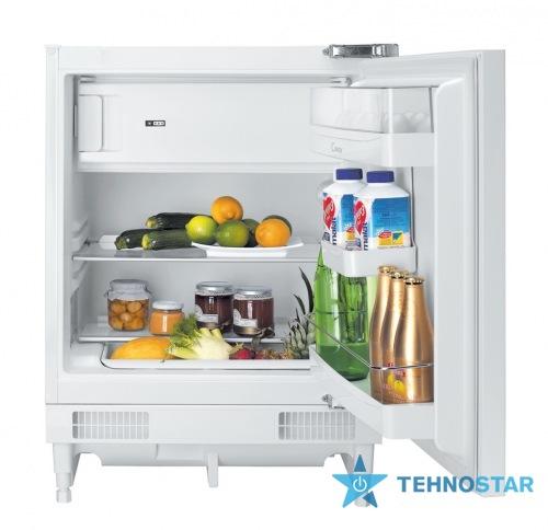 Фото - Встраиваемый холодильник Candy CRU 164E