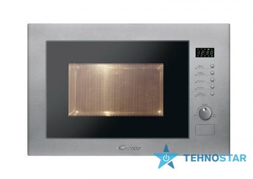 Фото - Микроволновая печь Candy MIC 25 GDFX