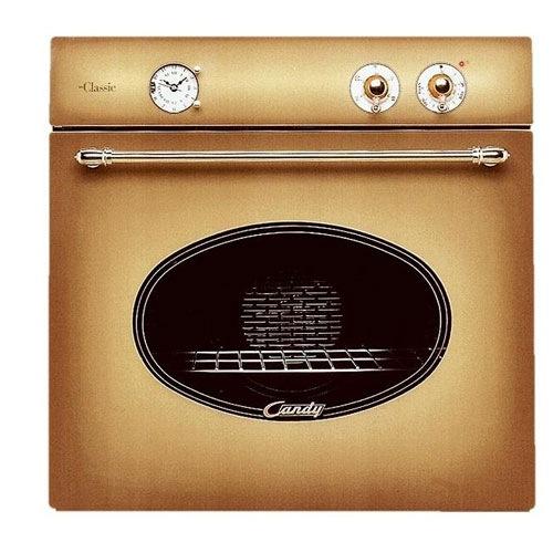 Фото - Электрический духовой шкаф Candy R340/3TF