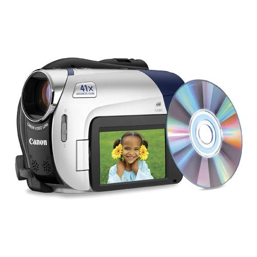 The Best Photo Recovery Software - Top Ten Reviews
