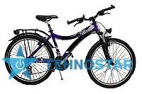 Фото - Велосипед Corrado PRIMERA 26