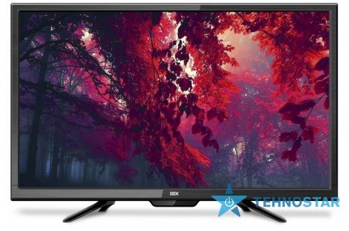 Фото - LED телевизор DEX LE2855Т2