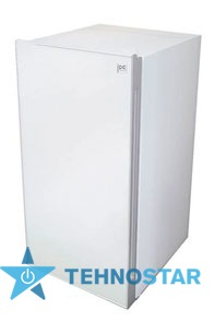 Фото - Холодильник Daewoo FN-15A2W