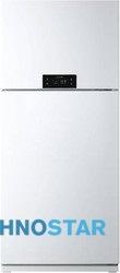 Фото - Холодильник Daewoo FN-T650NPW