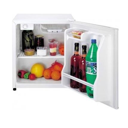 Фото - Холодильник Daewoo FN063