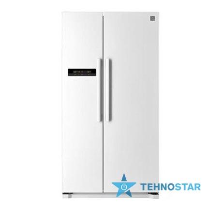 Фото - Холодильник Daewoo FRN X22B3 CW