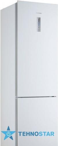 Фото - Холодильник Daewoo RN-425NPW