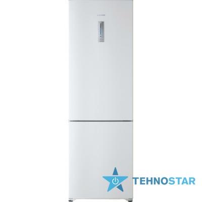 Фото - Холодильник Daewoo RNV3310GCHW