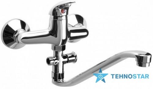 Фото - Смеситель для ванны Deante Taga BFT 056M