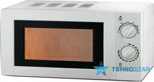 Фото - Микроволновая печь Delfa D20MW