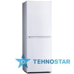 Фото - Холодильник Delfa DBFM-171w