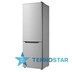 Фото - Холодильник Delfa DBFN-190S