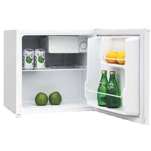 Фото - Холодильник Delfa DMF-50