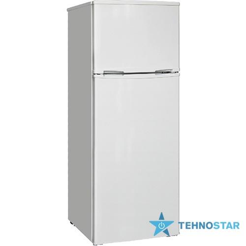 Фото - Холодильник Delfa DTFH-140
