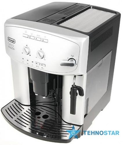 Фото - Эспрессо кофеварка Delonghi ESAM 2200 S