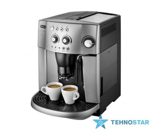 Фото - Эспрессо кофеварка Delonghi ESAM 4200 S