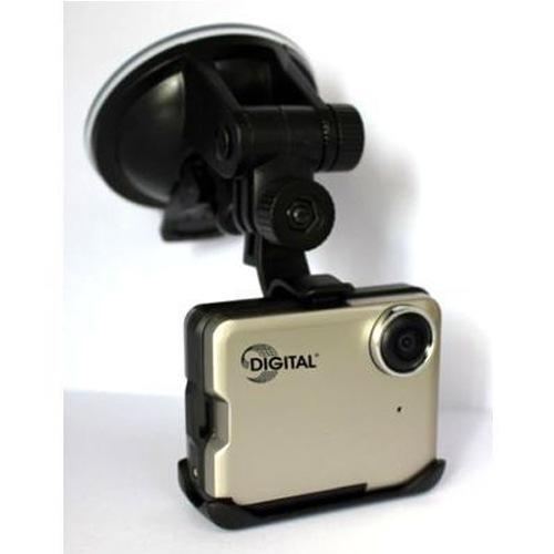 Купить видеорегистратор digital в украине видеорегистратор blackbox-27