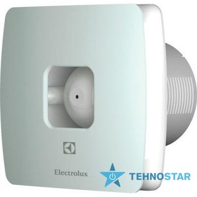 Фото - Вытяжной вентилятор Electrolux EAF - 150TH