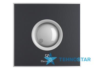 Фото - Вытяжной вентилятор Electrolux EAFR-120TH dark