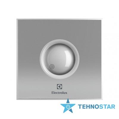 Фото - Вытяжной вентилятор Electrolux EAFR-150 silver