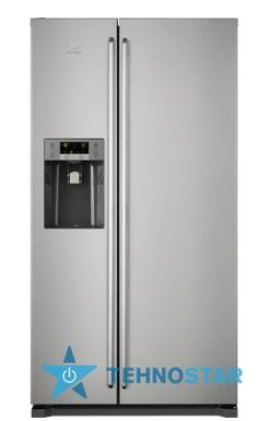Фото - Холодильник Electrolux EA L6140 WOU