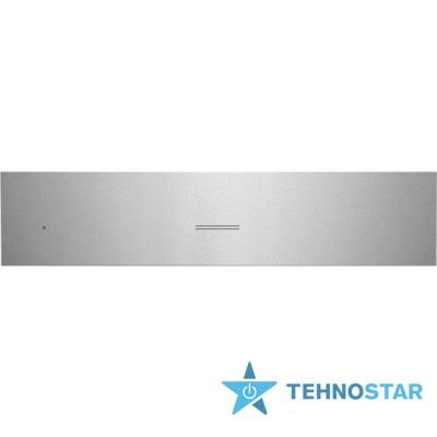 Фото - Шкаф для подогрева посуды Electrolux EED 14700OX