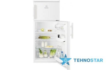Фото - Холодильник Electrolux EJ 11800 AW