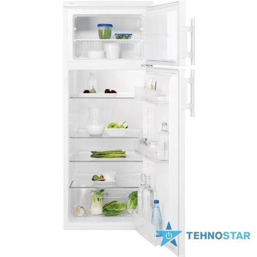 Фото - Холодильник Electrolux EJ2302AOW2