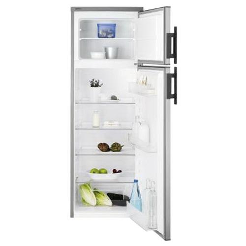 Фото - Холодильник Electrolux EJ2302AOX2