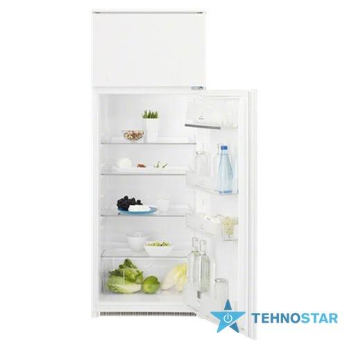 Фото - Холодильник Electrolux EJN 2301AOW