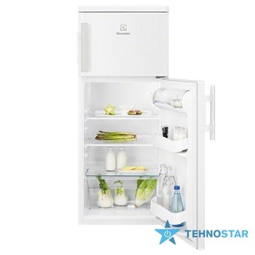 Фото - Холодильник Electrolux EJ 1800 AOW