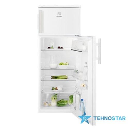 Фото - Холодильник Electrolux EJ 2301 AOW
