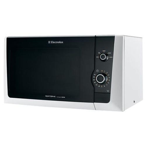 Фото - Микроволновая печь Electrolux EMM21000W