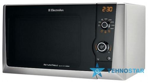 Фото - Микроволновая печь Electrolux EMS21400S