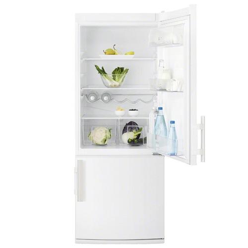 Фото - Холодильник Electrolux EN 12900 AW