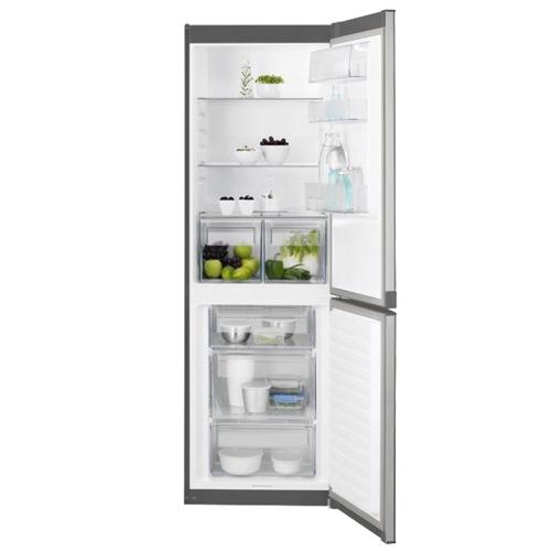 Фото - Холодильник Electrolux EN 13201 JX