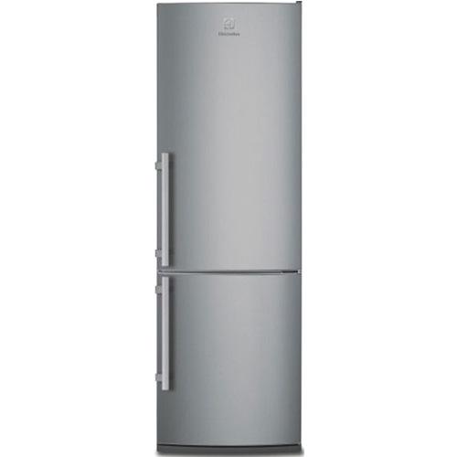 Фото - Холодильник Electrolux EN 3241 JOX