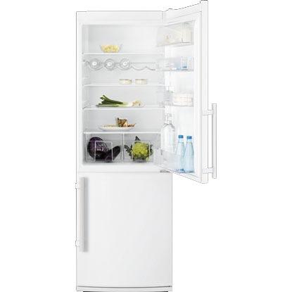Фото - Холодильник Electrolux EN 3400 AOW