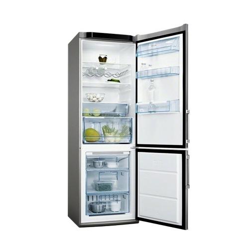 Инструкция К Холодильнику Electrolux Enb 39300